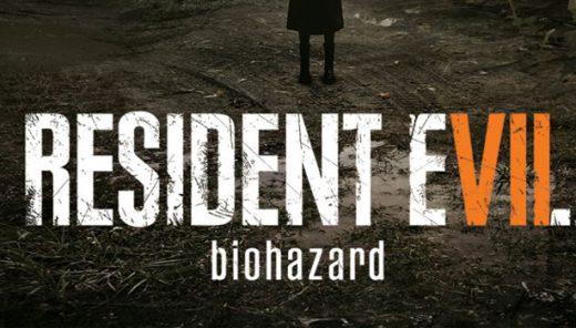 feat -resident-evil-biohazard