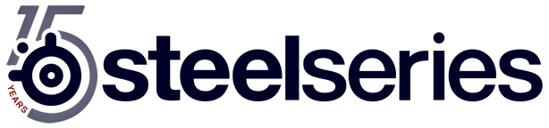 new -SteelSeries-15th