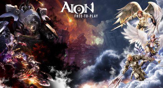 AION-Free-to-Play-screenshot-e1417158154948