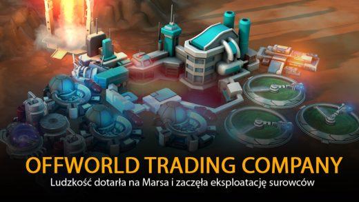 feat -Offworld-Trading-Company