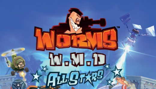 feat -worms-wmd