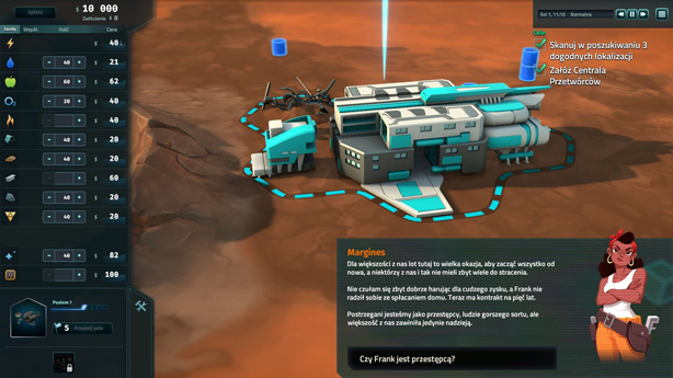 new -Offworld-Trading-Company-5