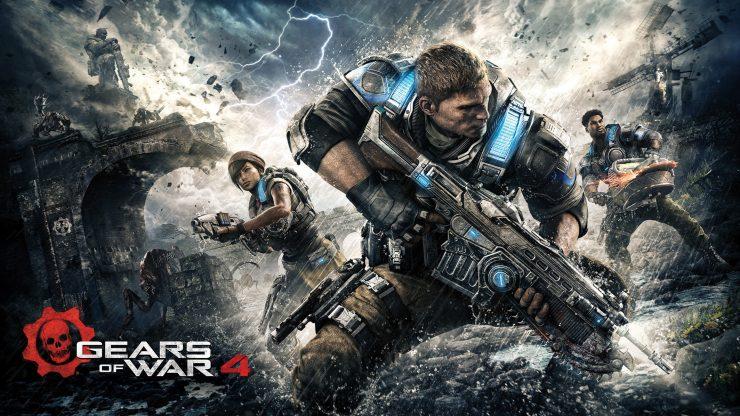 Gears-of-War-4-wymagania