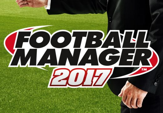feat -Football-Manager-2017