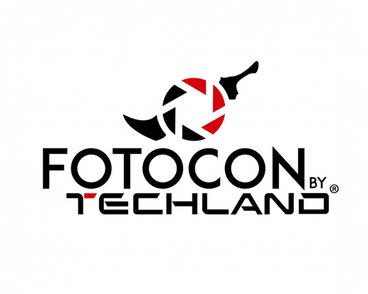 feat-FotoCon_by_Techland-logo