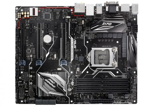 feat -asus-Z170-Pro-Gaming-Aura