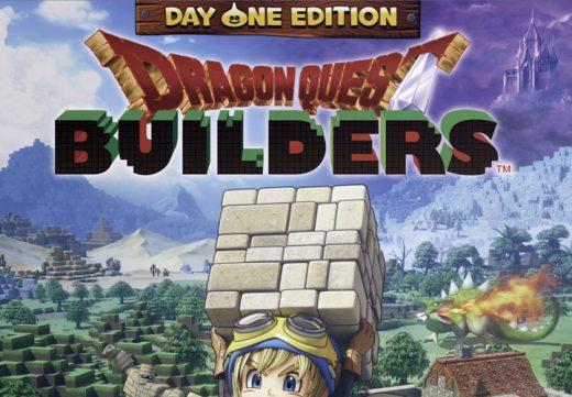 feat -dragon-quest-builders