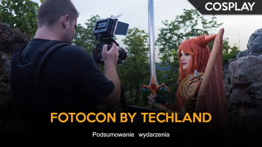 feat-fotocon_podsumowanie