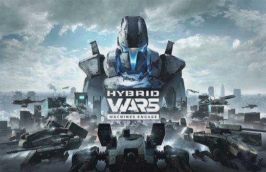 feat -hybrid-wars