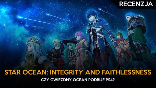 feat - star ocean integrity and faithlessness recenzja