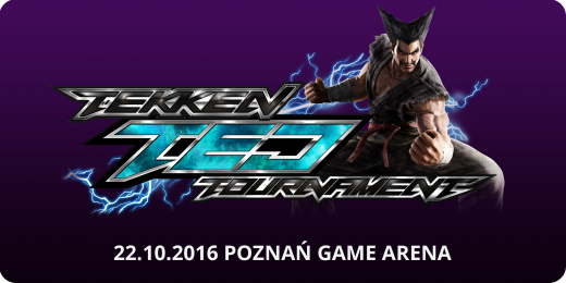 feat-tekken-tej-2016