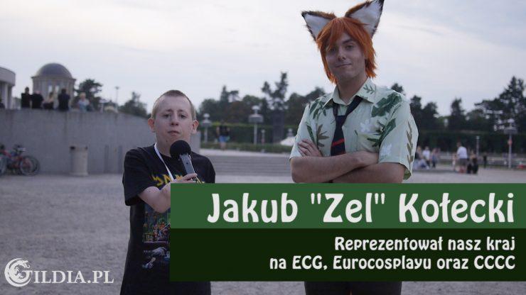 feat-zel