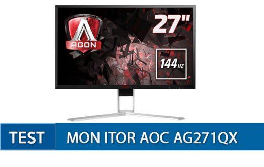 feat-aoc-ag271qx