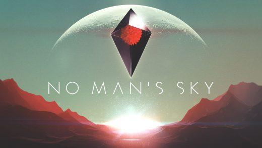 feat - no man sky recenzja_1