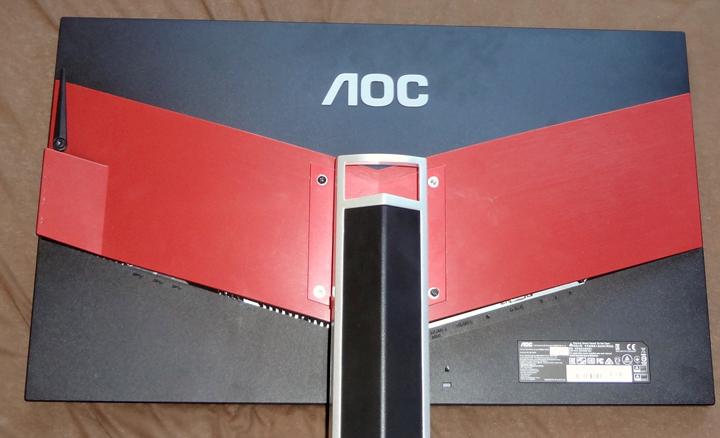 new-aoc-ag271qx-1