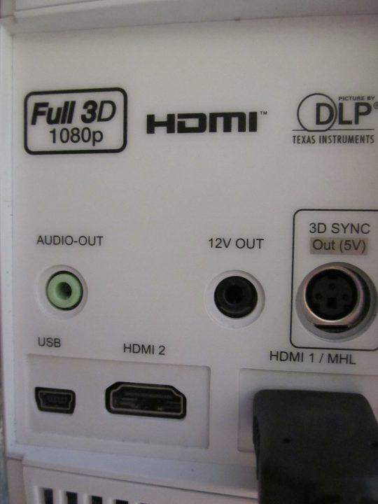 optoma-1080e-8