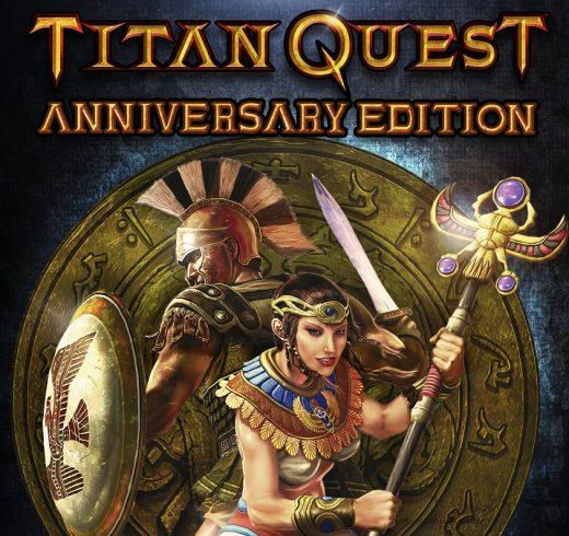 titan_quest_anniversary_edition
