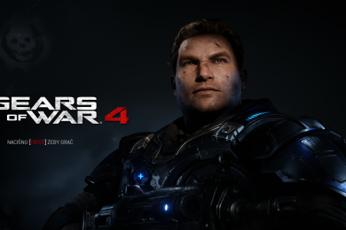 gears-of-war-4-20-10-2016-12_12_48
