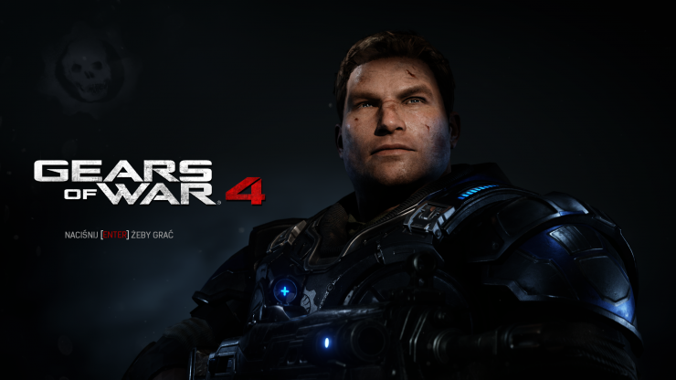 gears-of-war-4-20-10-2016-12_12_48