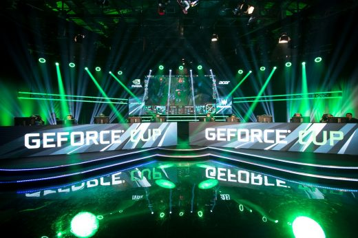 feat-geforce-cup