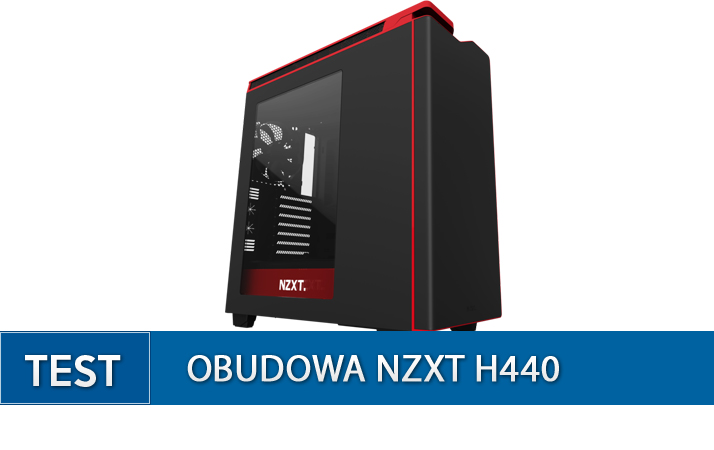 feat-nzxt-h440