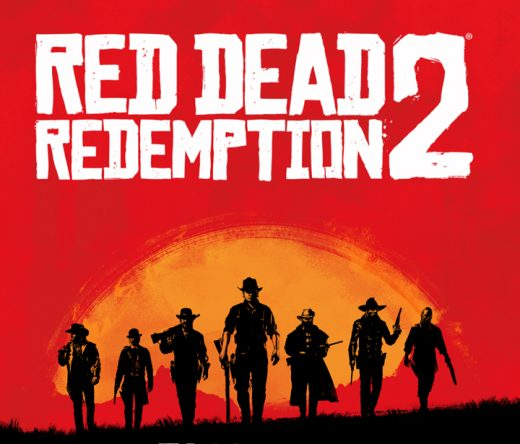 feat-red-dead-redempion-2