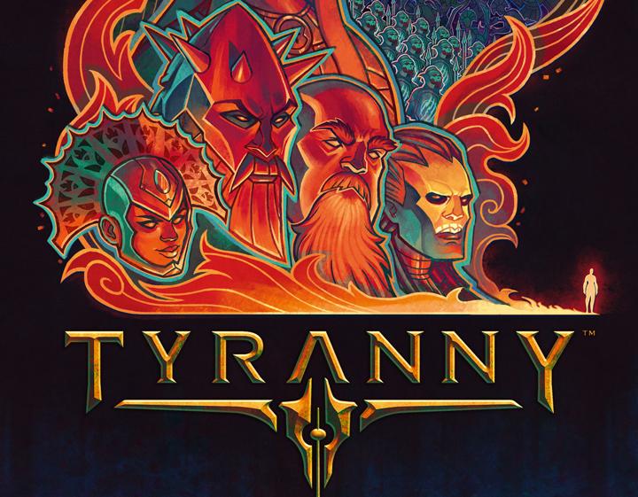 feat-tyranny