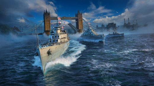 feat-world-of-warships