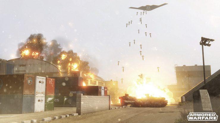 new-armored-warfare-1