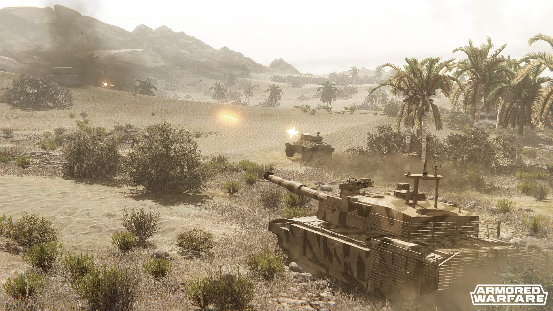new-armored-warfare-5