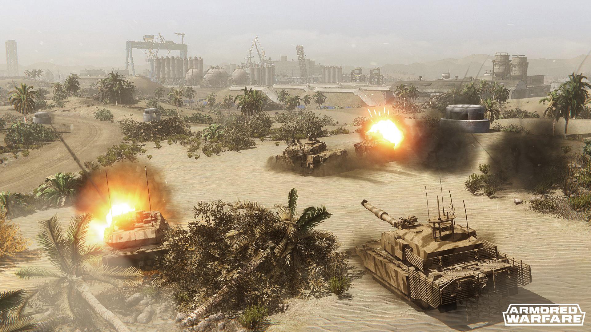 new-armored-warfare-7