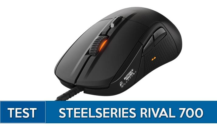 test_steelseries_rival_700_gildia_ggk_test