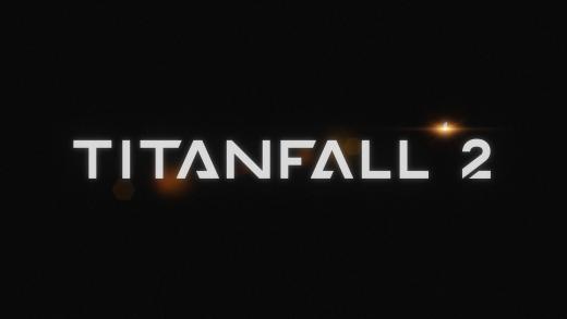 titanfall-2-27-10-2016-14_15_37