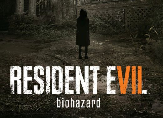 feat-resident-evil-7-biohazard