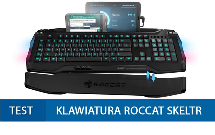 feat-roccat-skeltr