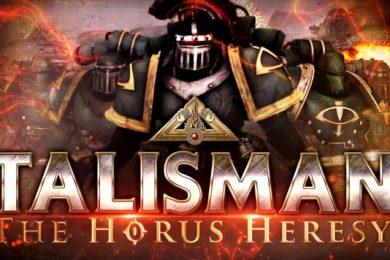 feat-talisman-the-horus-heresy