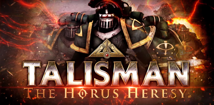 feat-talisman-the-horus-heresy