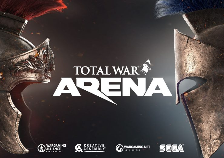 feat-total-war-arena