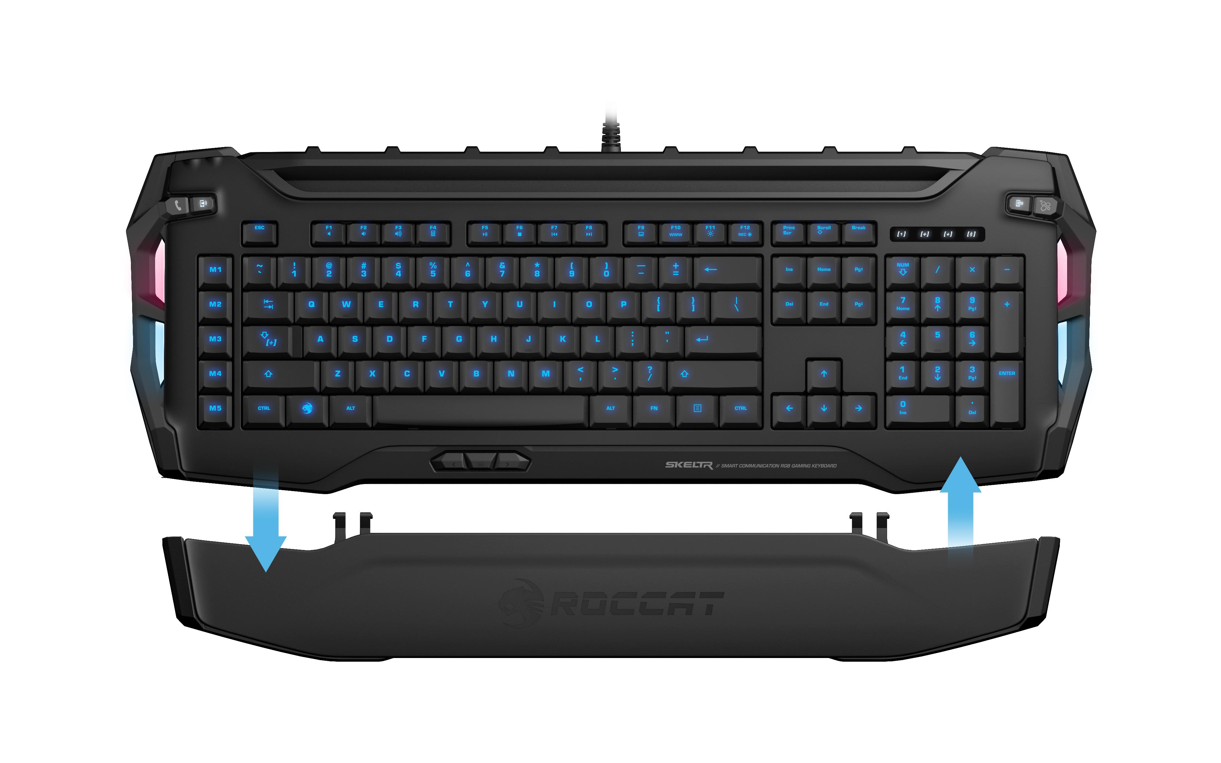 new-roccat-skeltr-3