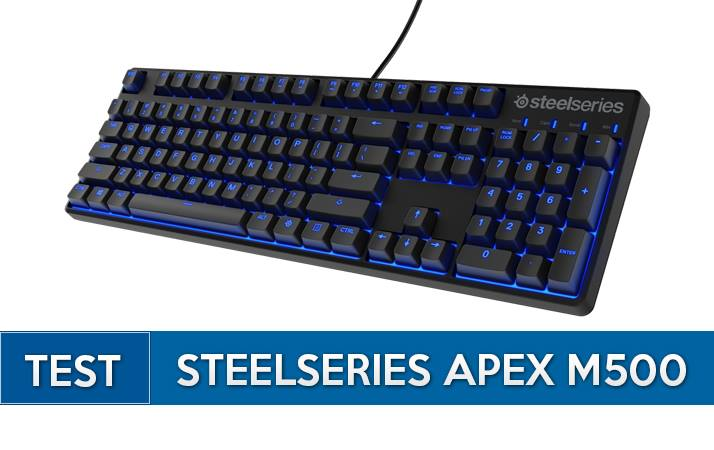 steelseries_apex_m500_test_gildia_ggk