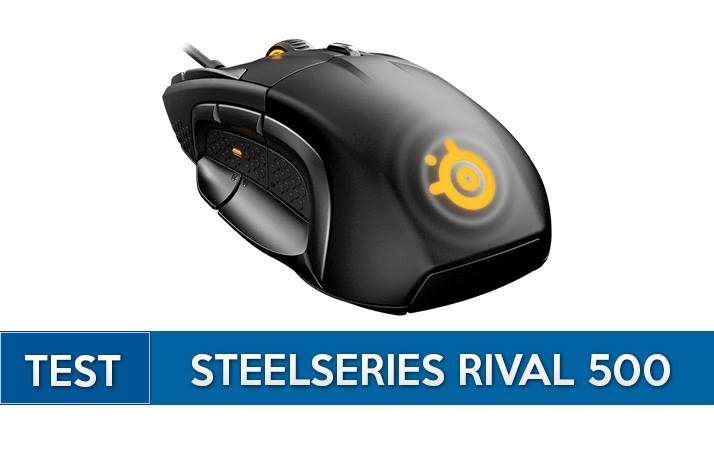 test_steelseries_rival_500_ggk_gildia