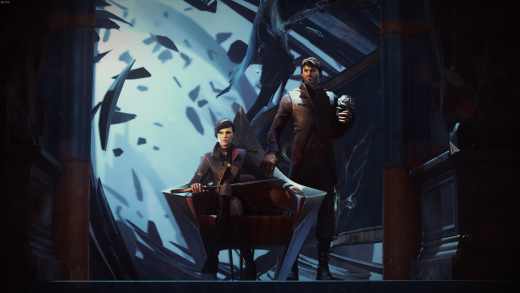 dishonored-2-using-voidengine-v1-75-0-12-11-12-2016-01_19_05