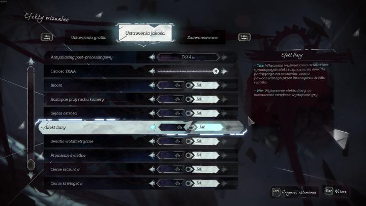 dishonored-2-using-voidengine-v1-75-0-12-11-12-2016-01_19_19