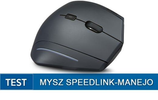 feat-speedlink-manejo