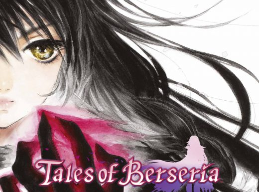 feat-tales-of-berseria