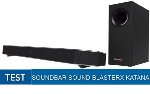 test-sound-blasterx-katana