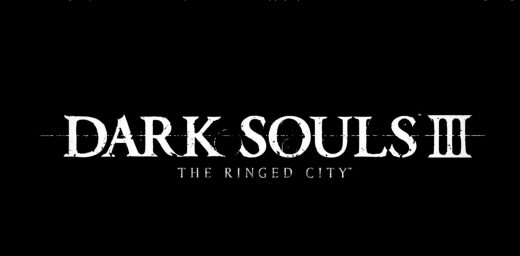 Dark-Souls-3-The-Ringed-City