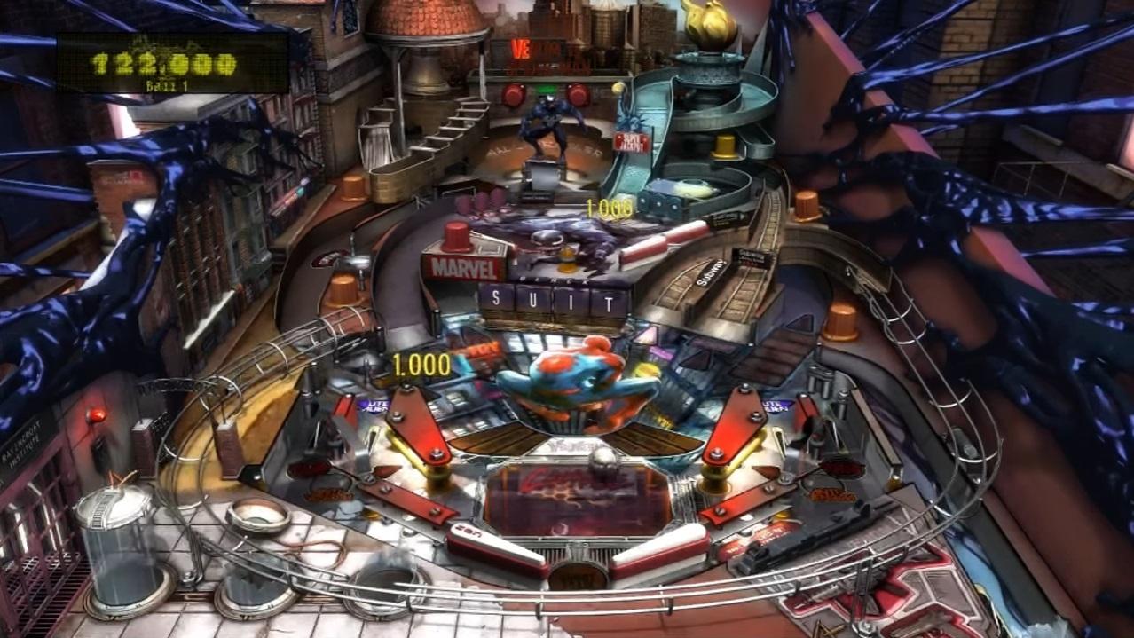 Marvel-Pinball-11