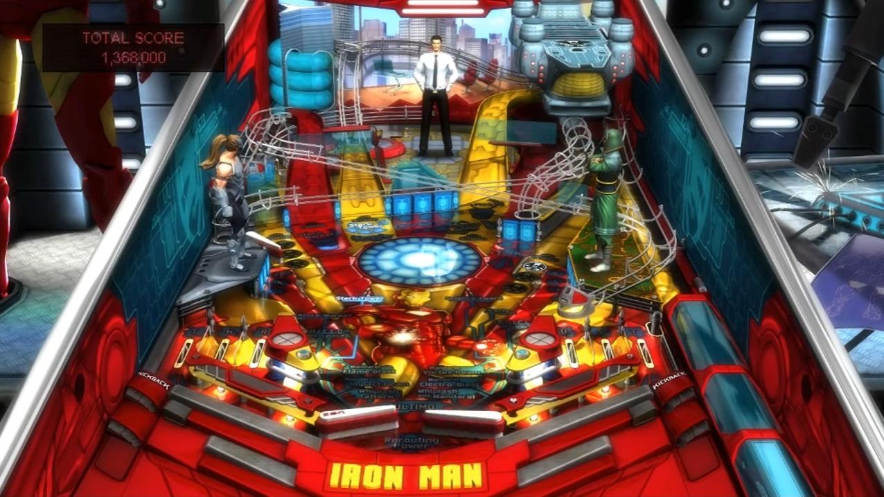 Marvel-Pinball-2
