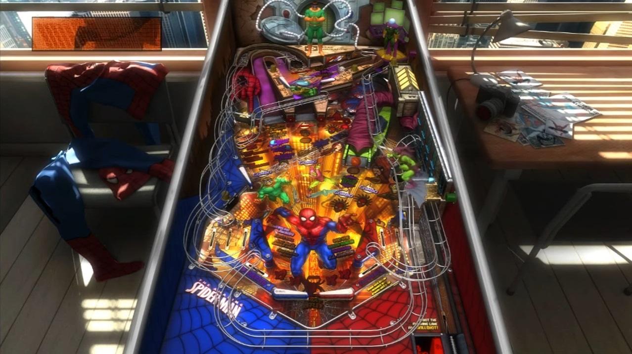 Marvel-Pinball-3